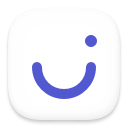 Combin icon