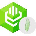 Devart ODBC Driver for SQLite icon
