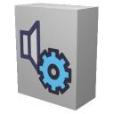 Pioneer DDJ-SZ Driver icon