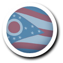 OHSecureBrowser icon