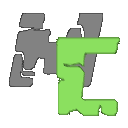 MCreator icon