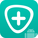 FoneLab for Android icon