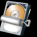 Elcomsoft Forensic Disk Decryptor icon
