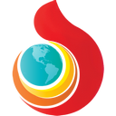 Torch Browser icon