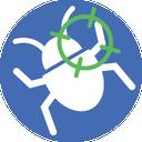 AdwCleaner icon