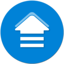 diasend® Uploader icon