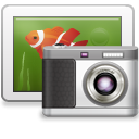 Photo Reducer icon