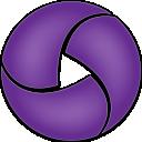 Appium icon