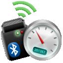 TouchScan icon