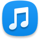 ChrisPC YTD Downloader MP3 Converter icon