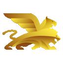 Chimera icon