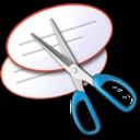 SnippingTool icon