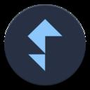 Semaphor icon