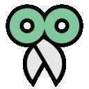 CopyQ icon