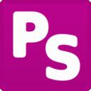 Pazera Free FLV to AVI Converter icon