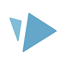 Sparkol VideoScribe icon