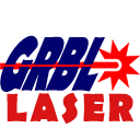 LaserGRBL icon