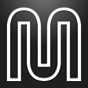 MUNT icon