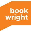 BookWright icon