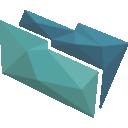 ProdLib icon