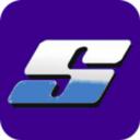 SAHI Pro icon