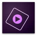 Adobe Premiere Elements icon