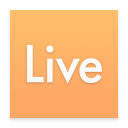 Ableton Live Lite icon
