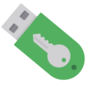 Rohos Logon Key icon