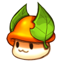 MapleStory 2 icon