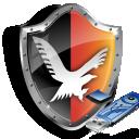 USB Guardian icon
