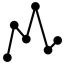 GPXSee icon