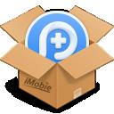 PhoneRescue for Google icon