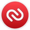 Authy Desktop icon