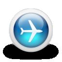 vPilot icon
