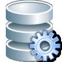 RazorSQL icon