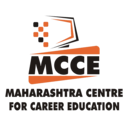 MCCE Typing Tutor icon
