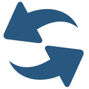 SyncManager icon