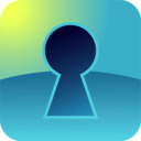 Recover Keys icon