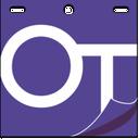 OpenToonz icon