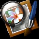 AVS Photo Editor icon