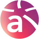 Astah Professional icon