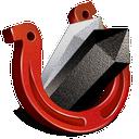 AKVIS Charcoal icon