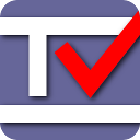Total Validator Basic icon
