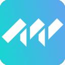 MobiKin Eraser for iOS icon