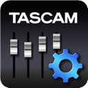 TASCAM US-2x2 US-4x4 Driver icon