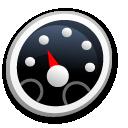 Virtual Dyno icon