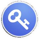 KeeWeb icon