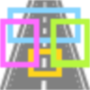 Alt Controller icon