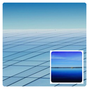Photovoltaic System icon