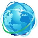 NetBalancer icon